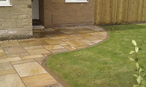 Driveway Alderley Edge  Image 11