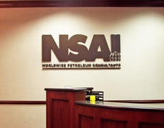 NSAI (www.SaifeeSigns.NET) Tags: seattle sanantonio arlington austin dallas texas corpuschristi neworleans saltlakecity batonrouge elpaso tulsa oklahomacity fortworth wallsigns nashvilletn houstontx etchedglass brownsvilletexas 3dsigns odessatx beaumonttx planotx midlandtx buildingsigns mcallentx officesign interiorsign officesigns glasssigns lubbocktx dimensionalletters killeentx dimensionalsigns signletters wallletters architecturalletters aluminumletters interiorsigns buildingletters acrylicletters lobbysigns acrylicsigns officesignage architecturalsigns lobbysignage acryliclogo logosigns receptionsigns conferenceroomsigns 3dlettersigns addressletters receptionareasigns interiorsignshouston interiorletters saifeesignsandgraphics houstonsigncompany houstonsigncompanies houstonsigns
