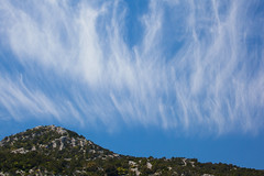"Sardinia Clouds • <a style=""font-size:0.8em;"" href=""http://www.flickr.com/photos/55747300@N00/6650060173/"" target=""_blank"">View on Flickr</a>"
