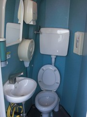 In Burchiello sul Canal Brenta (2) (manlio.gaddi) Tags: toilet wc vespasiano gabinetto pisciatoio waterclosed