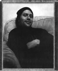 sid (This-is-rice) Tags: nottingham music studio polaroid punk band bored 4x5 lf recording largeformat killerest shenhao thekillerestexpression themootgroup polasheet