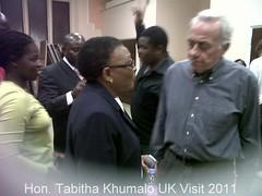 New0000000000000477 (SouthendMDC) Tags: uk visit tabitha hon 2011 khumalo
