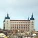 ES.2012.01.10.Toledo.DSCF1466