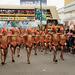 Opening Salvo Street Dance - Dinagyang 2012 - City Proper, Iloilo City - Iloilo, Philippines - (011312-161246)