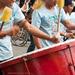 Opening Salvo Street Dance - Dinagyang 2012 - City Proper, Iloilo City - Iloilo, Philippines - (011312-165255)