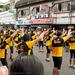 Opening Salvo Street Dance - Dinagyang 2012 - City Proper, Iloilo City - Iloilo, Philippines - (011312-165843)