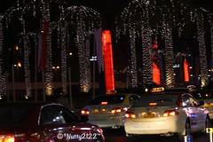 (nutty2122) Tags: new me by canon dubai uae add noura 2011 عبدالكريم نوره 1000d مفضلتي الجباري