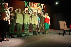 IMG_7311 (kunstbendelimburg) Tags: theater talent limburg kerkrade toneel kiek kunstbende