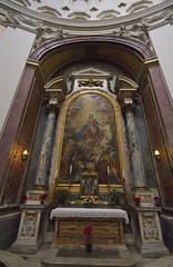 "chiesa di San Bernardo • <a style=""font-size:0.8em;"" href=""http://www.flickr.com/photos/89679026@N00/6703816359/"" target=""_blank"">View on Flickr</a>"