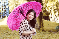 umbrella project love  #6 (Natlia Viana) Tags: love umbrella hearts amor corao guardachuva natliaviana umbrellaprojectlove