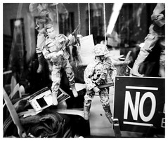No. Now! (carly_sioux) Tags: bw film brooklyn photography pointshoot ragazza picturesofyou paparazza nycnightlife carlysioux