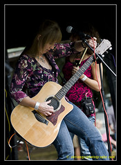 KINDRED SPIRIT- 2 (adriangeephotography) Tags: music festival rock photography folk availablelight live surrey bands adrian gee 2009 weyfest adriangeephotography