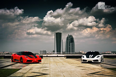 Like a Boss (anType) Tags: italy black sports car italian asia ferrari exotic malaysia modified kualalumpur putrajaya tuning edition 777 luxury coupe scuderia supercar v8 747 sportscar modded f430 430 tuned edizione mattered mattewhite worldcars bicompressor finaledition novitecrosso