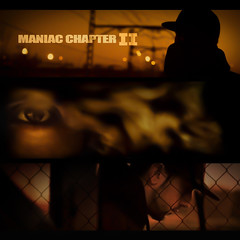 F.Maniacs - Maniac Chapter II ( Gareta ) (sThaVision) Tags: street 2 urban calle video clip zaragoza musica lone hiphop rap chapter videoclip maniacs rapha maniac thais eneko rhythms zgz fckin dandolanota isthavision gareta istharevolution fckinmaniacs maniacchapterii