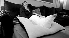 2012 Tib Fib Ankle Fracture 8483