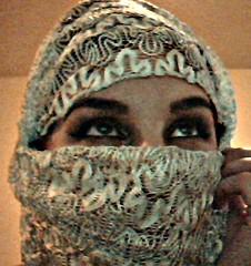 the most beautiful eyes.jpg (djovic123) Tags: bigeyes hijab arabian beautifuleyes arabianwoman darkeyes arabianeyes arabain themostbeautifuleyesintheworld arabiceyes arabianwomen themostbeautifuleyes arabicmakeup