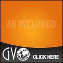 125x125-5_video