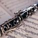 El clarinete en la obra de Igor Stravinsky