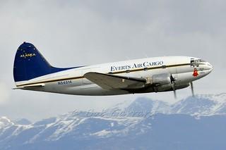 N54514 Everts Air Cargo