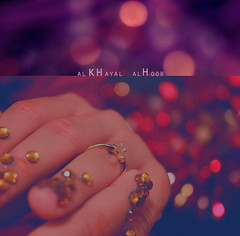 ring (Alkhayal-Alhoor) Tags: girls girl ring