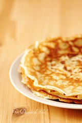 Crpes... (Un dejeuner de soleil) Tags: food french recipe crpes recette ricetta tipsandtricks crespelle undejeunerdesoleil