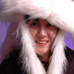 costume photobooth thumbnail