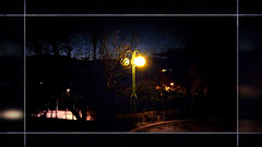 L1040230aPNw (SOPHOCO -santaorosia photographic collectivity-) Tags: noche calle invierno jaca