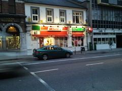 2011-07-24 21.41.28 (G_FVU) Tags: ireland irish shop spar irlande