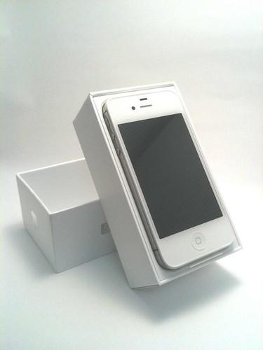 iPhone4s(998)