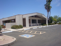 "Former East Valley Bank Building Sold • <a style=""font-size:0.8em;"" href=""http://www.flickr.com/photos/63586875@N03/6824192629/"" target=""_blank"">View on Flickr</a>"