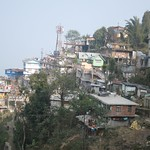 "Darjeeling <a style=""margin-left:10px; font-size:0.8em;"" href=""http://www.flickr.com/photos/14315427@N00/6829336073/"" target=""_blank"">@flickr</a>"