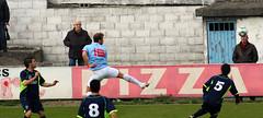 "Celta B Marino de Luanco <a style=""margin-left:10px; font-size:0.8em;"" href=""http://www.flickr.com/photos/23459935@N06/6836011847/"" target=""_blank"">@flickr</a>"