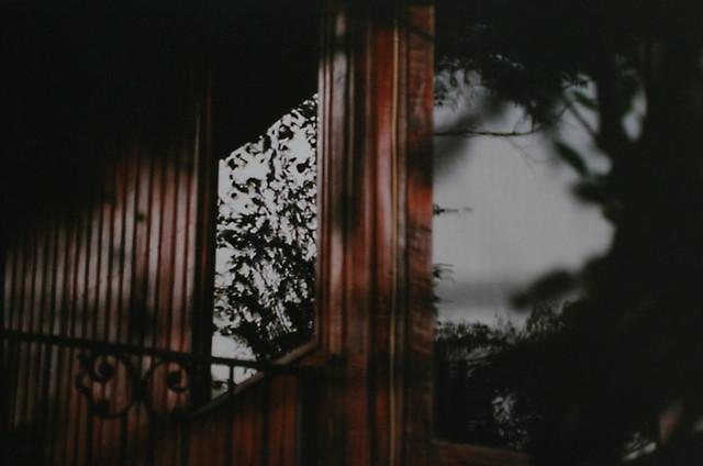 ventana 12