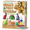 M&P - Dinosaur