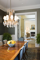 "Formal Dining Room • <a style=""font-size:0.8em;"" href=""http://www.flickr.com/photos/75603962@N08/6853270845/"" target=""_blank"">View on Flickr</a>"