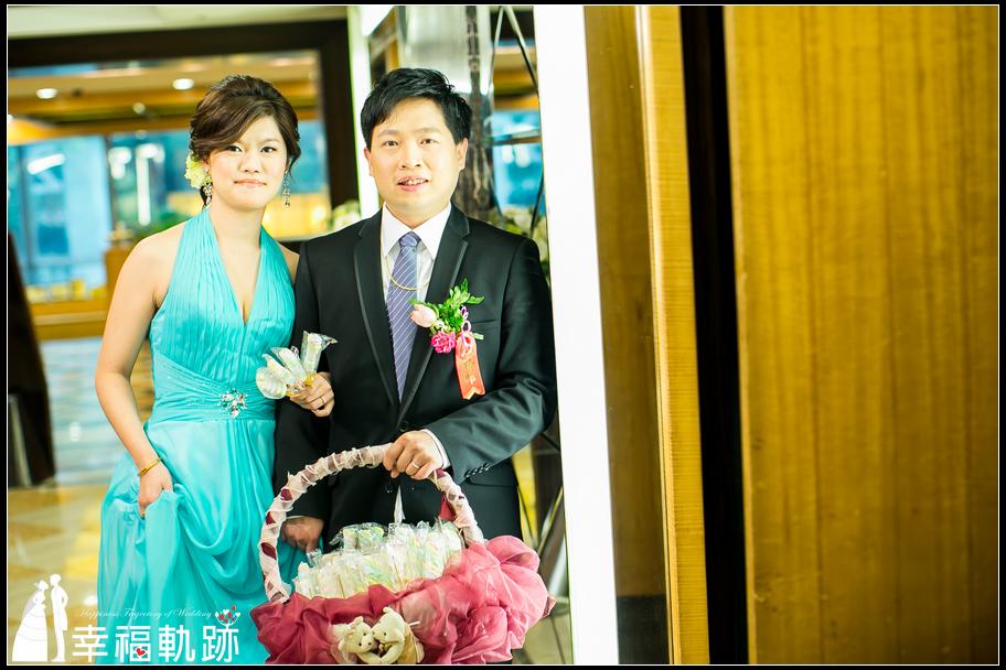 Wedding-796