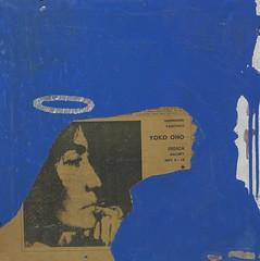 Yoko-Ono_Add_Color_Painting_1960_66_-® Yoko Ono