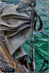 Bateaux (yvesgalland) Tags: france bateaux fr ilederé saintmartinderé poitoucharentes avril2012
