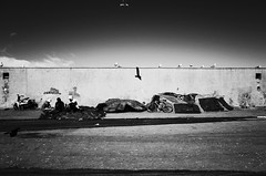 Essaouira Maroc (Michael Chmt) Tags: maroc marocco essaouira