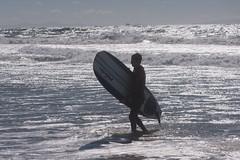 Surfing_TW04_ph1_2985 (TechweekInc) Tags: santa city beach la los tech angeles fair surfing event monica innovation tw techweek 2015