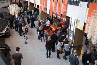 TEDxStanleyPark 2016-7087
