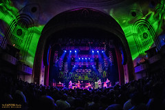 Phil Lesh & Friends Capitol Theatre (Fri 5 27 16)_May 27, 20160476-Edit-Edit (capitoltheatre) Tags: newyork rock live gratefuldead westchester jamband classicrock phillesh portchester warrenhaynes johnmedeski capitoltheatre philleshfriends erickrasno tonyleone