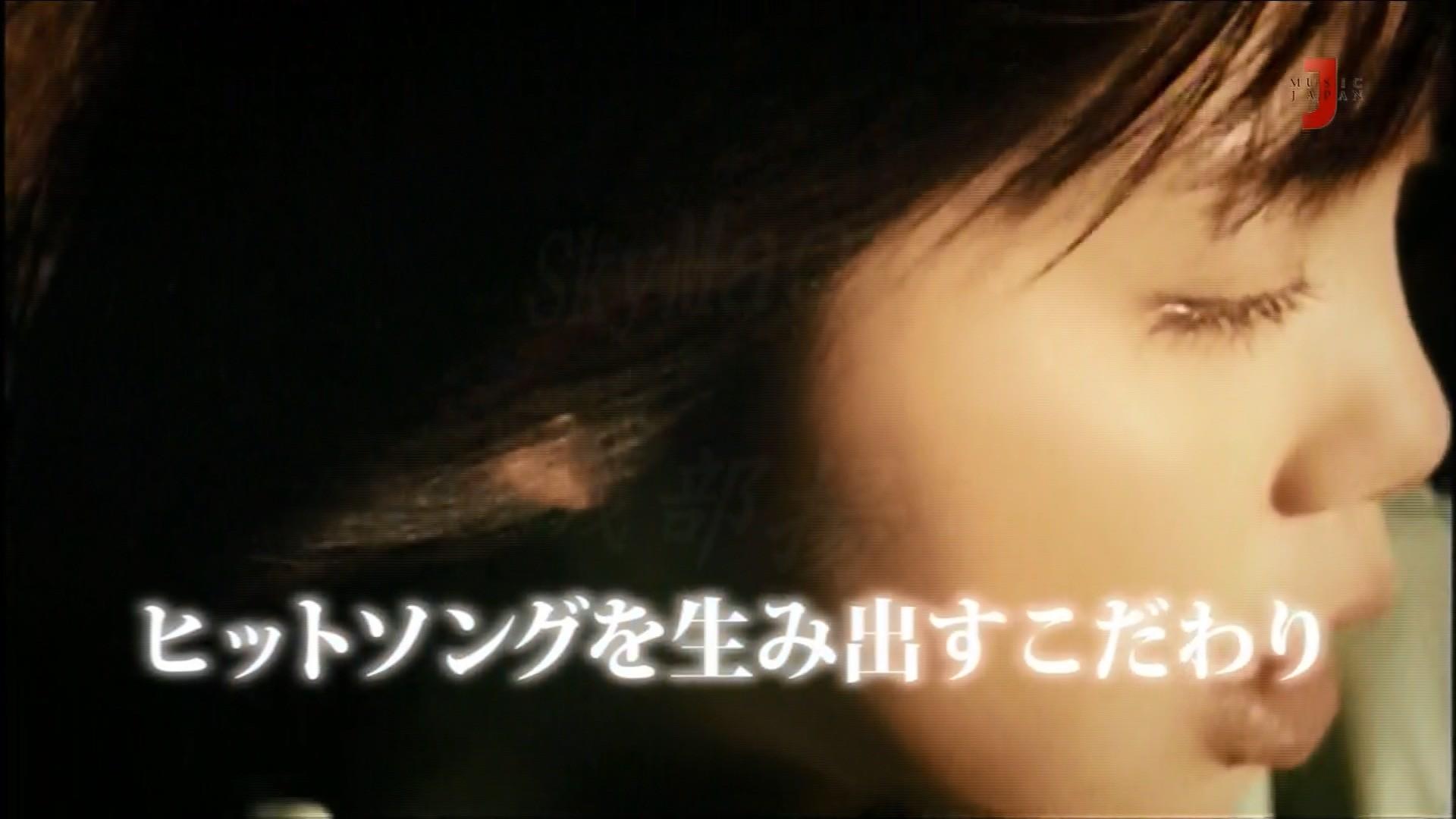 2016.05.07 いきものがかり スペシャル(MJTV).ts_20160507_185045.644