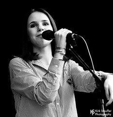 Marina Kaye @ SXSW 2016 (Kirk Stauffer) Tags: show lighting portrait bw musician music woman brown white black france cute girl beautiful beauty smile smiling fashion lady female wonderful hair french lights photo amazing concert model eyes nikon women perfect long pretty tour singing sweet song feminine live stage gorgeous awesome gig goddess young band adorable pop teen precious sing singer indie attractive stunning teenager vocalist tall perform brunette lovely 18 fabulous venue darling vocals siren glamor kirk petite stauffer glamorous lovable