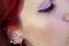 Wet 'n Wild MegaGlo Illuminating Powder (Jenn ) Tags: makeup jenn highlighter cosmetics wetnwild illuminator illuminatingpowder wetnwildmegaglo megagloilluminatingpowder