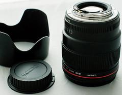 anaara20160513_9167 (fuad_kamal) Tags: glass canon lens prime sony craigslist 35mm14l metabones