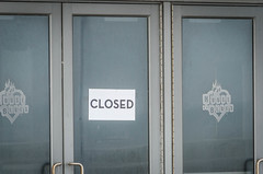 The Showboat is Closed (misterperturbed) Tags: newjersey showboat atlanticcity