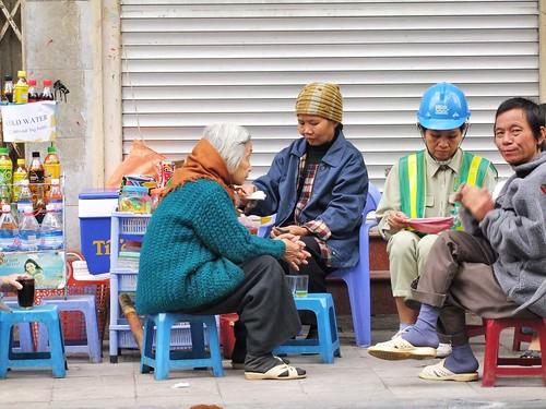 hanoi - vietnam 2010 53