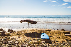 Morocco-2015-3298 (Mariss Balodis) Tags: ocean africa beach water surfer wave surfing atlantic morocco maroc taghazout