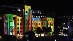 Vivid (iansand) Tags: light sydney vivid